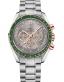 Omega Speedmaster Professional Moonwatch Tokyo Olympics 522.20.42.30.06.001