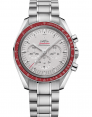 Omega Speedmaster Professional Moonwatch Tokyo Olympics 522.30.42.30.06.001