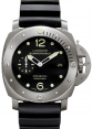 Panerai Luminor Submersible 1950 3 Days Classic Yachts Challenge 10 Years of Passion PAM00571