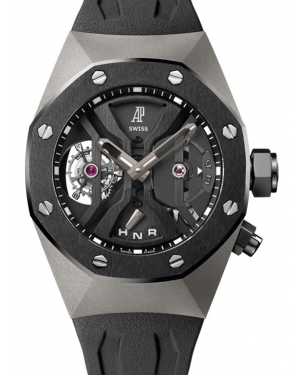 Audemars Piguet Royal Oak Concept Laptimer Michael Schumacher 26221FT.OO.D002CA.01