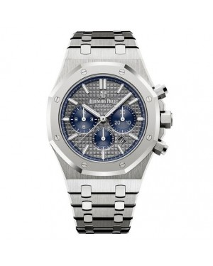Audemars Piguet Royal Oak Chronograph Gray Dail 26331IP.OO.1220IP.01