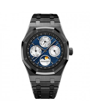 Audemars Piguet Royal Oak Perpetual Calendar Only 26599CE.OO.1225CE.01