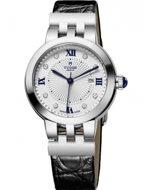 Tudor Clair de Rose Ladies 35500
