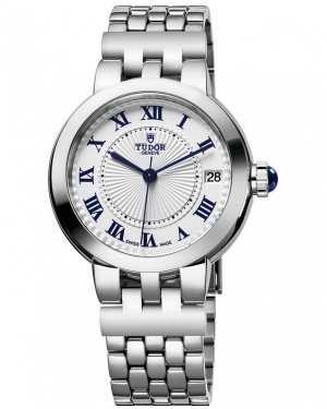 Tudor Clair de Rose Ladies 35800
