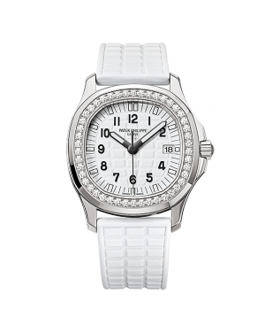 Patek Philippe Aquanaut Stainless Steel 5067A-024