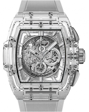 Hublot Spirit of Big Bang Mens 641.JX.0120.RT