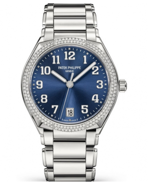 Patek Philippe Twenty-4 Automatic Ladies 7300/1200A-001