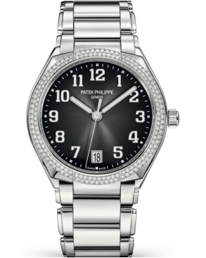 Patek Philippe Twenty-4 Automatic Ladies 7300/1200A-010