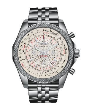 Breitling Bentley B06 Automatic Mens AB061112/G768/990A