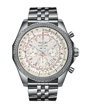 Breitling Bentley B06 Automatic Mens AB061112/G802/990A