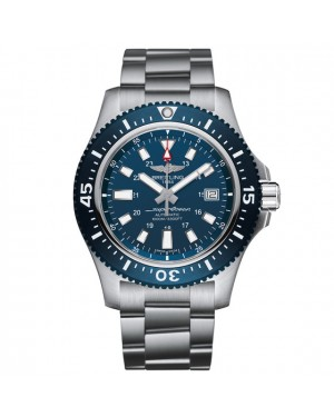 Breitling Superocean 44 Special M1739313BE92227B
