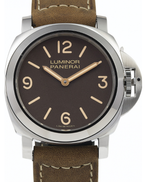 Panerai Luminor Boutique Edition PAM00390