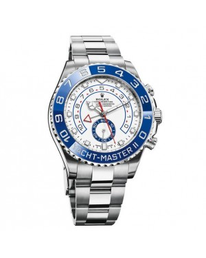 Rolex Oyster Perpetual Yacht-Master II Sailor Chronograph 116680