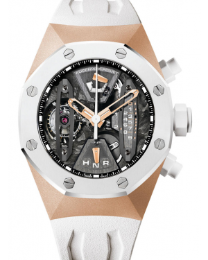 Audemars Piguet Royal Oak Concept Tourbillon Chronograph 26223RO.OO.D010CA.01