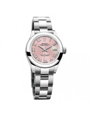 Rolex Oyster Perpetual Lady-Datejust 28 Automatic 279160