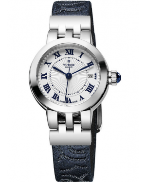 Tudor Clair de Rose Ladies 35200