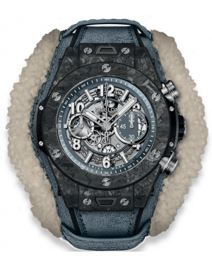 Hublot Big Bang Unico Chronograph 411.QK.7170.VR.ALP18