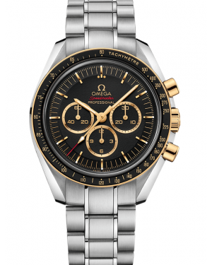 Omega Speedmaster Professional Moonwatch Tokyo Olympics 522.20.42.30.01.002