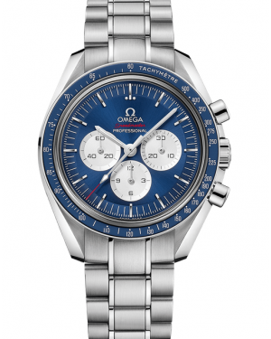 Omega Speedmaster Professional Moonwatch Tokyo Olympics Mens 522.30.42.30.03.001