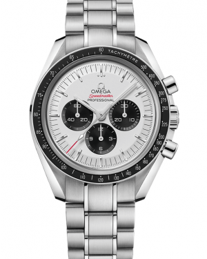 Omega Speedmaster Professional Moonwatch Tokyo Olympics 522.30.42.30.04.002