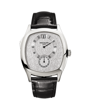 Patek Philippe 175th Anniversary Collection Chiming Jump Hour 5275P-001