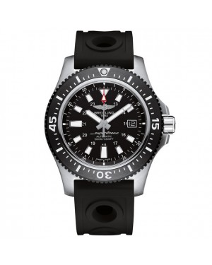 Breitling Superocean 44 Special M1739313BE92227S