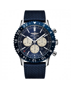 Breitling Chronoliner B04 Boutique Edition YB04601A/C969/277S/A20S.1